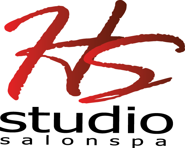 HS Studio Salon & Spa in Halifax NS