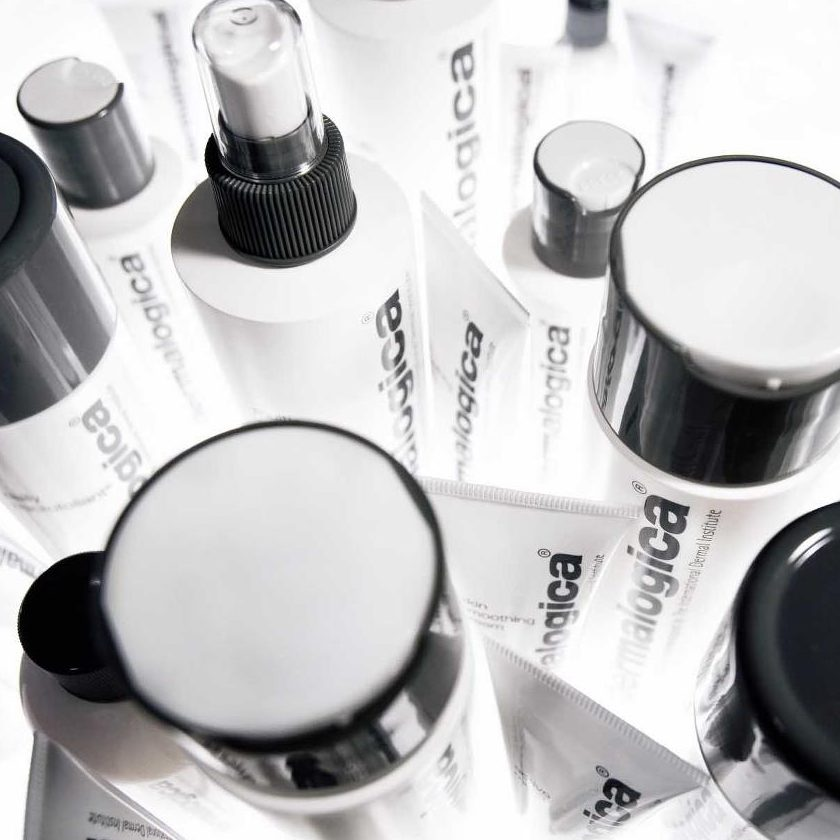 Dermalogica Products - buy at HS Studio Spa and Salon in Halifax NS
